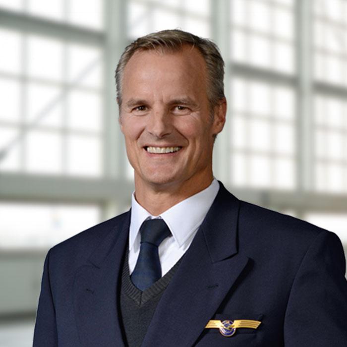 flugangst team pilot dirk willberg