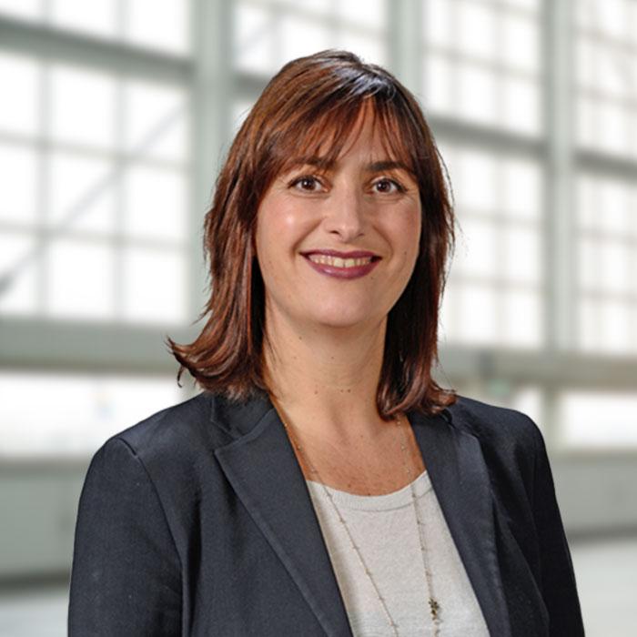 flugangst team psychologin Antonia Arboleda Hahnemann