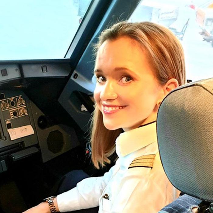flugangst team pilot kathrin fuchs